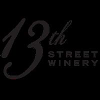 13thStreet.png