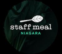 StaffMeal_Logo.png