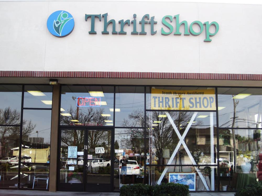 YHA THrift Shop2_edited.jpg
