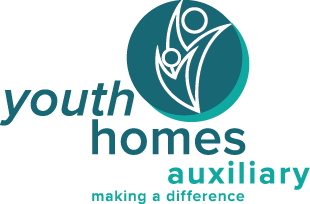 Youth Homes Auxiliary