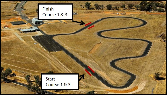 Course 1 and 3.jpg