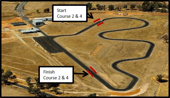 Course 2 and 4.jpg