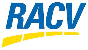 RACV.png