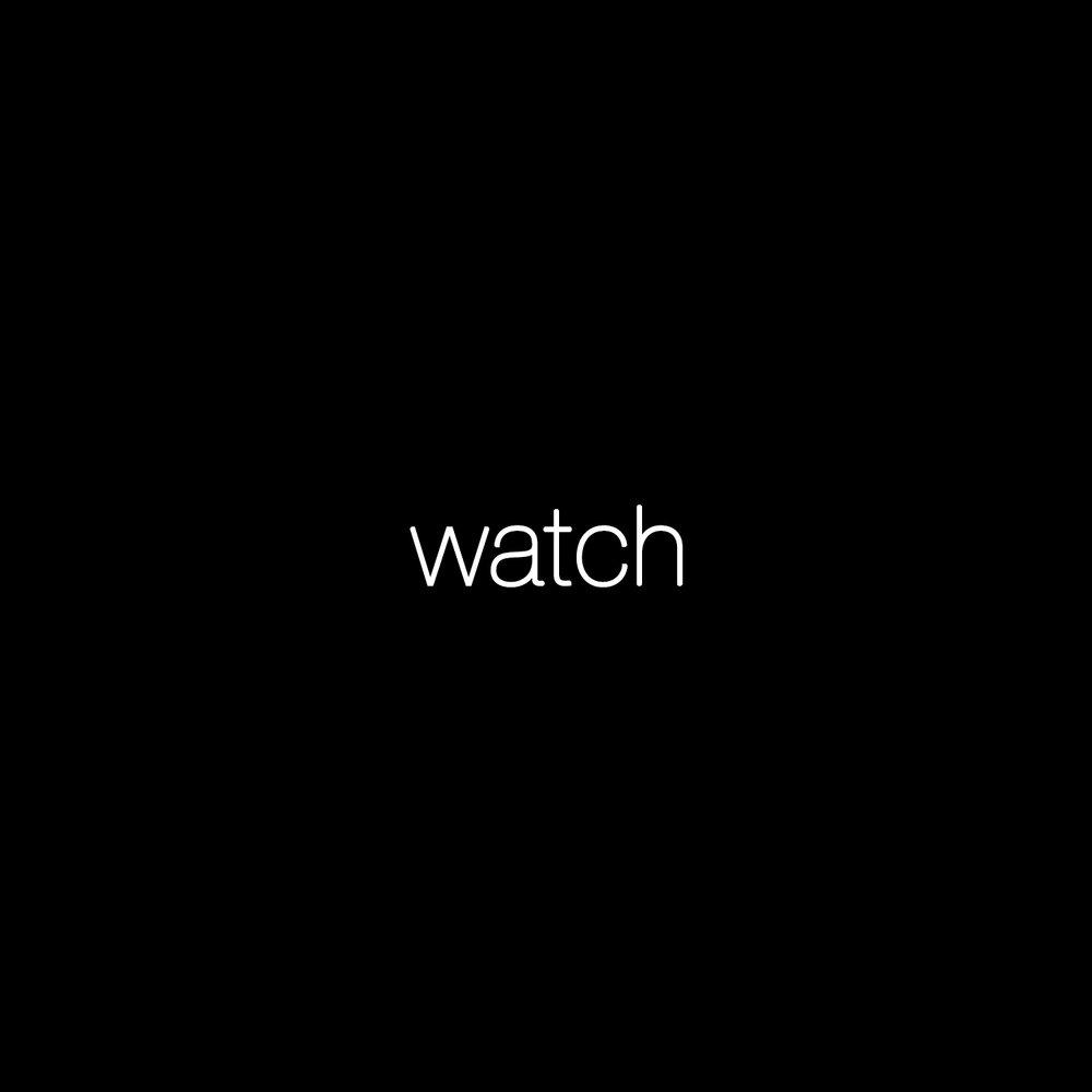 TMT_colorblocks_watch2.jpg