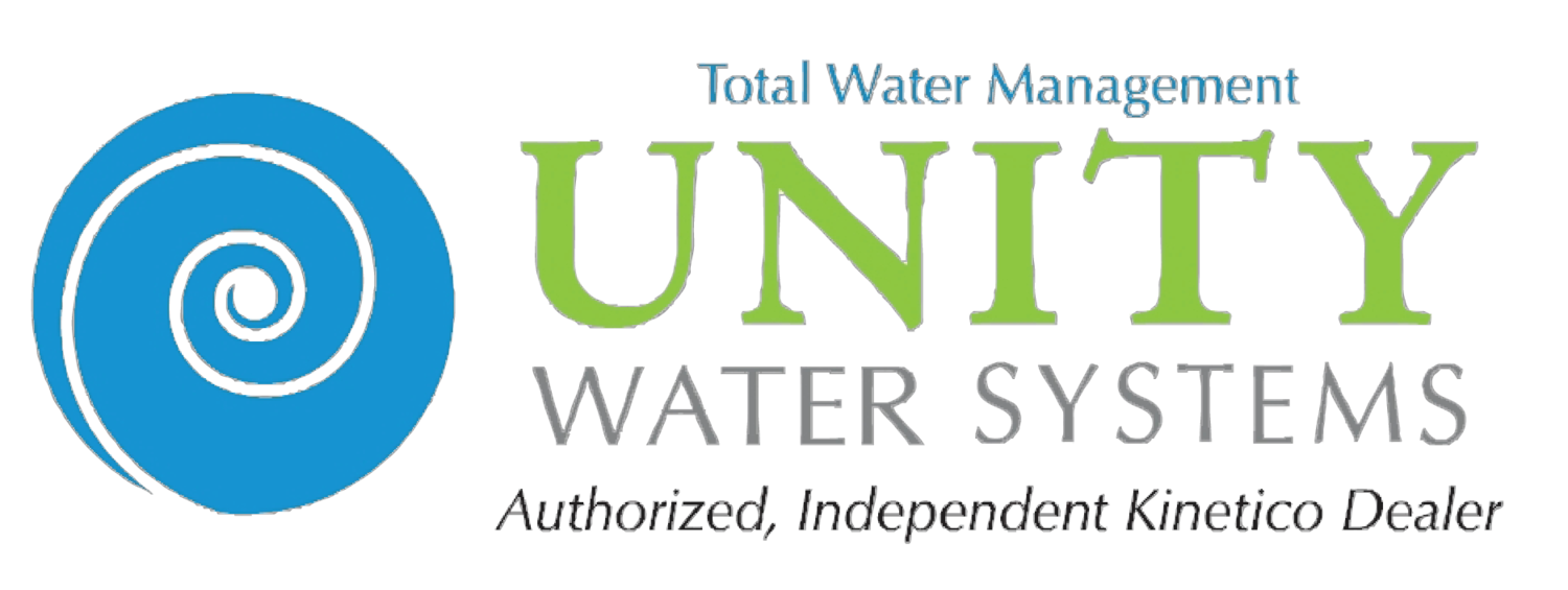 Unity Water Systems