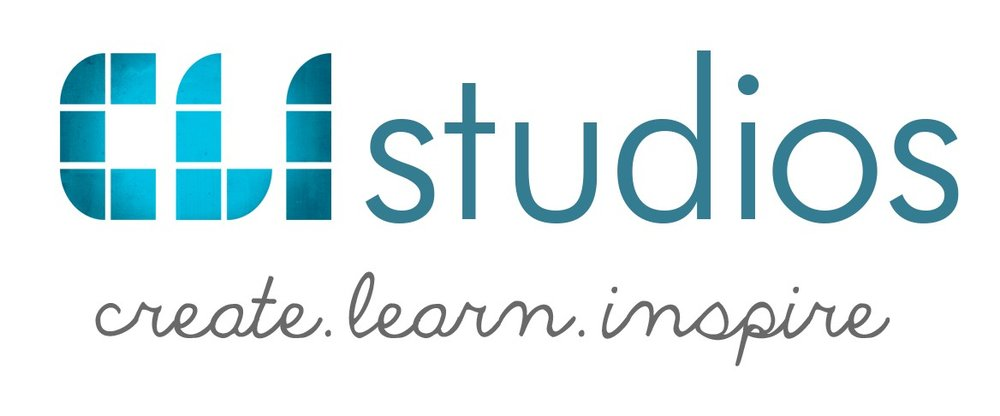 cli studios logo.jpg