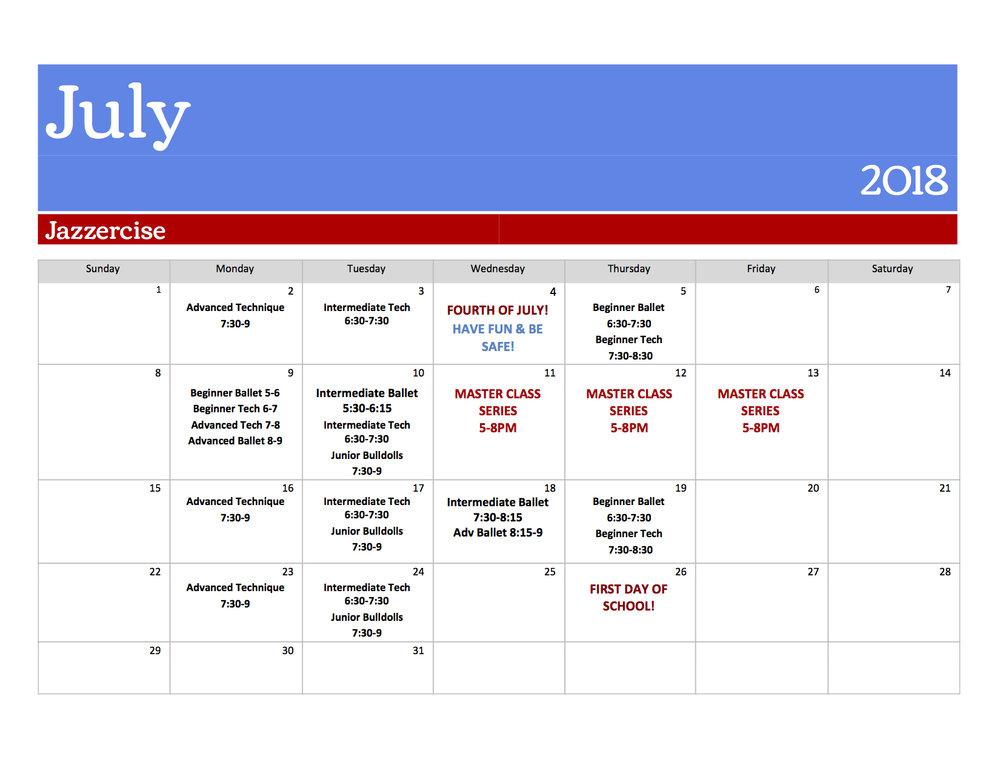 July Calendar NEW.jpg