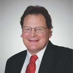 Michael Goldsworthy - Principal Consultant, ASSPL