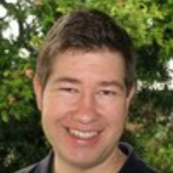 Daniel Cadart -