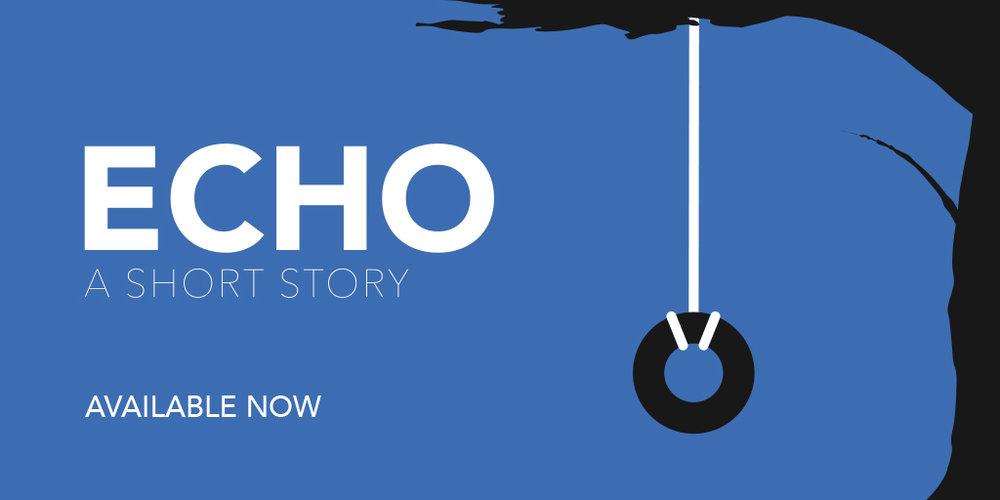 Echo-Now.jpg
