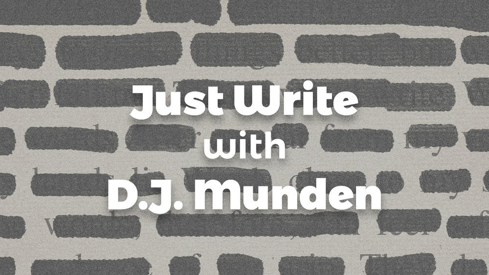 04-DJMunden.jpg