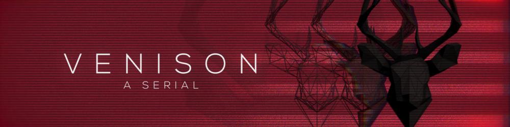 Venison-Banner.png