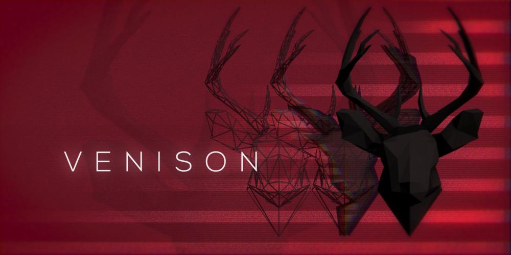 Venison-2x1.png