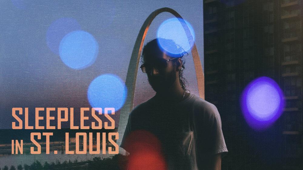 Sleepless-in-St-Louis.jpg