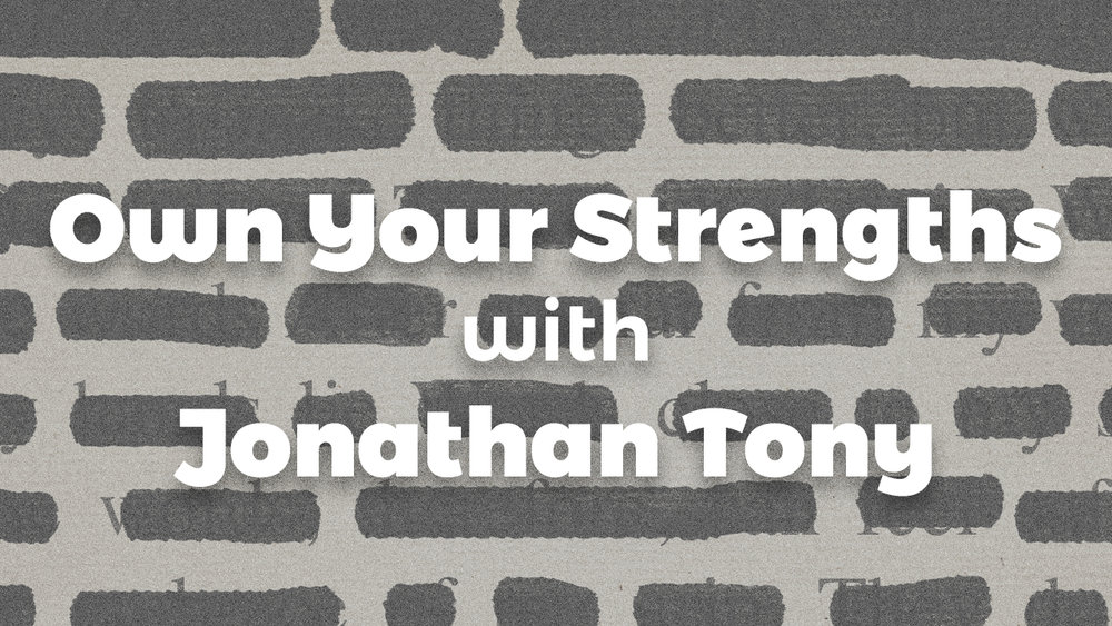 09-JonathanTony.jpg