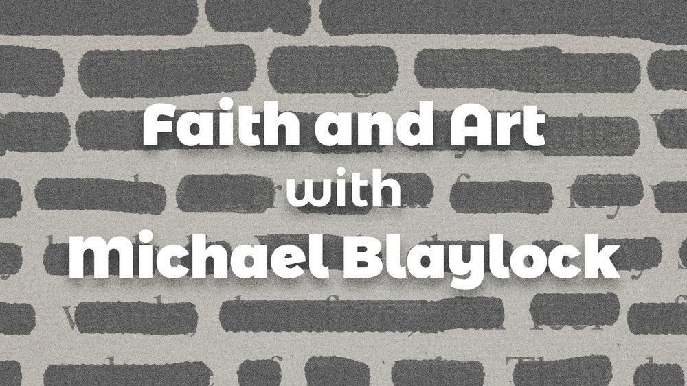 12-MichaelBlaylock.jpg