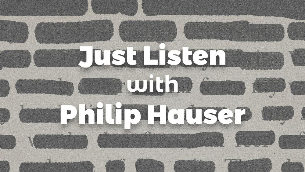 13-PhilHauser-1.jpg