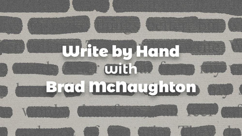 16-BradMcNaughton.jpg