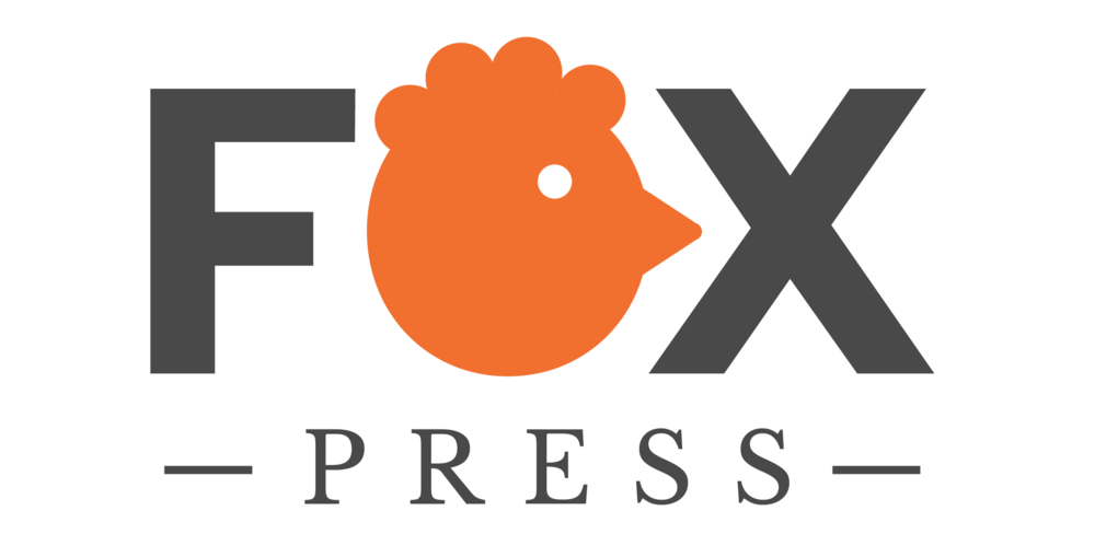 FoxPress-06.png