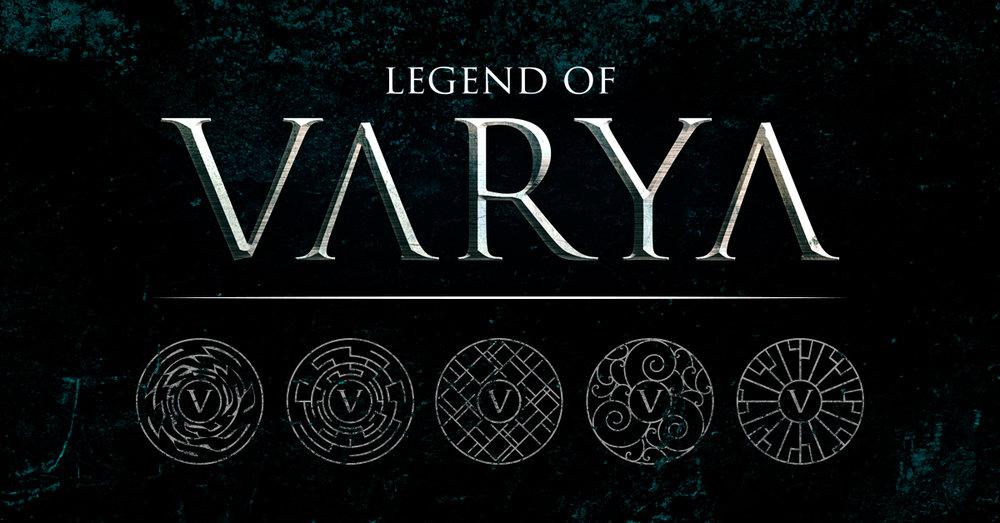 Varya SM Image.jpg