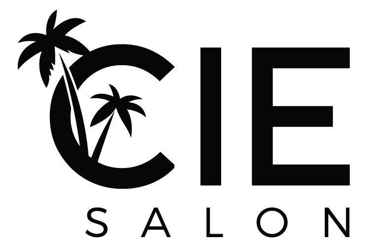Cie Salon