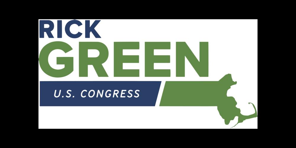 Communication on this topic: Rita Johnson, rick-green/