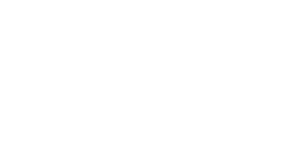 Greenlogo-white.png
