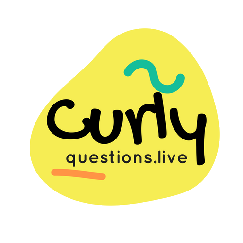 Curly Questions