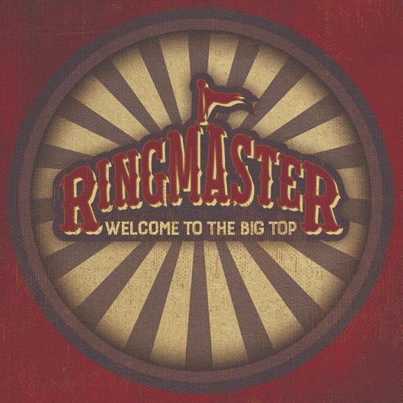 Ringmaster -