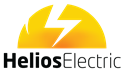 Helios Electric