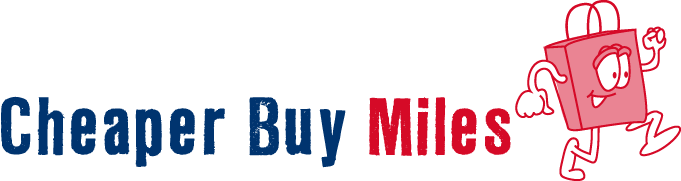 Cheaper-Buy-Miles-logo.png