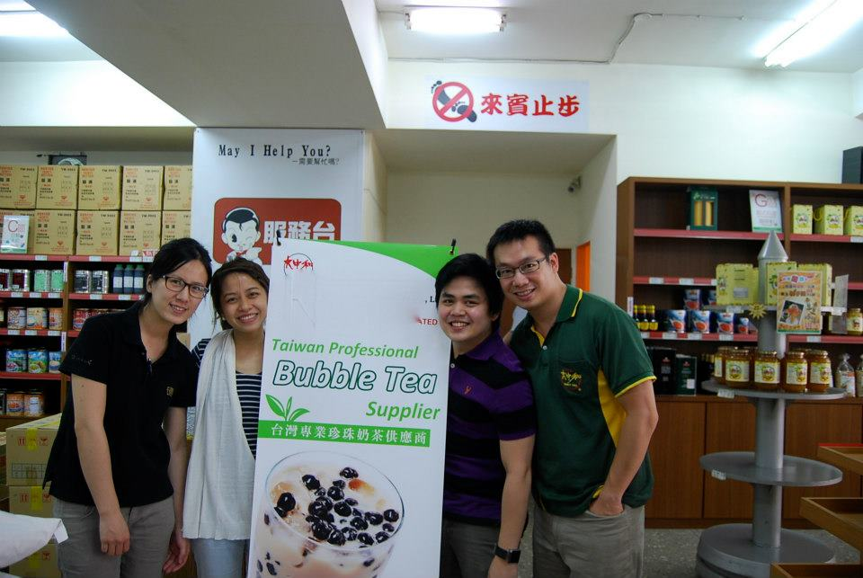 Taiwan Bubble Tea Training 1.jpg