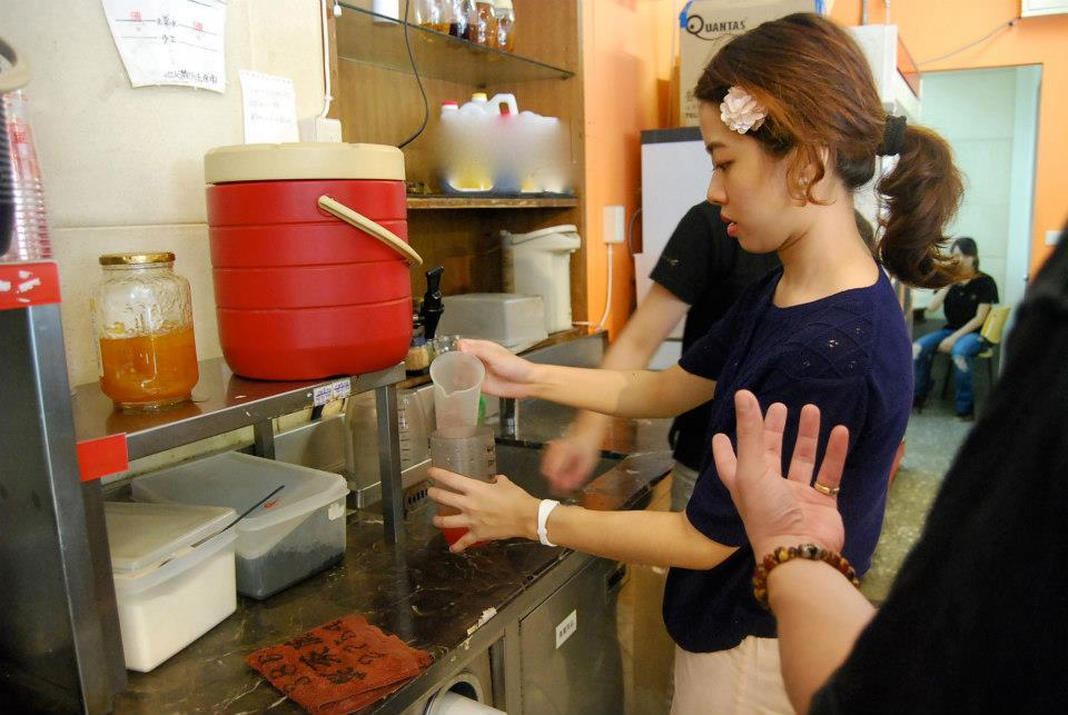 Taiwan Bubble Tea Training 3.jpg