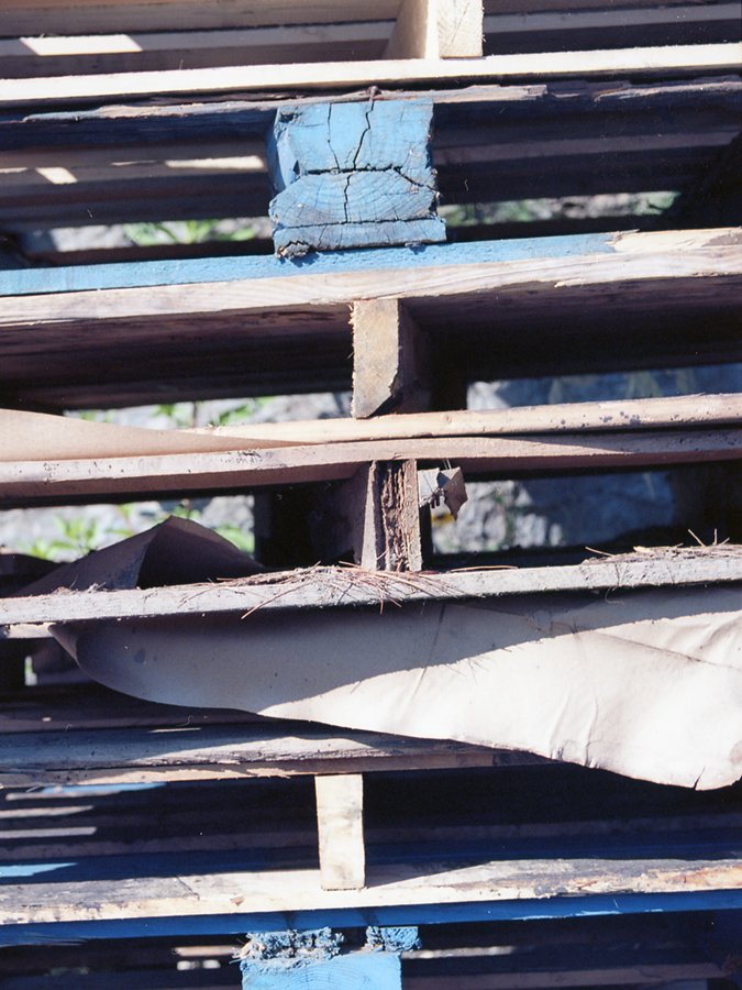 nicholas-konert-new-york-art-photography-upstate-2012-01.jpg