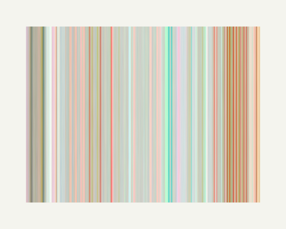 nicholas-konert-new-york-art-series-led-light-stripes-02.png