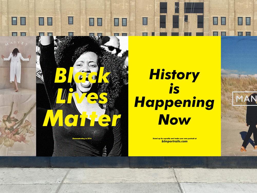 nicholas-konert-black-lives-matter-360-campaign-proposal-wild-posting-01.jpg