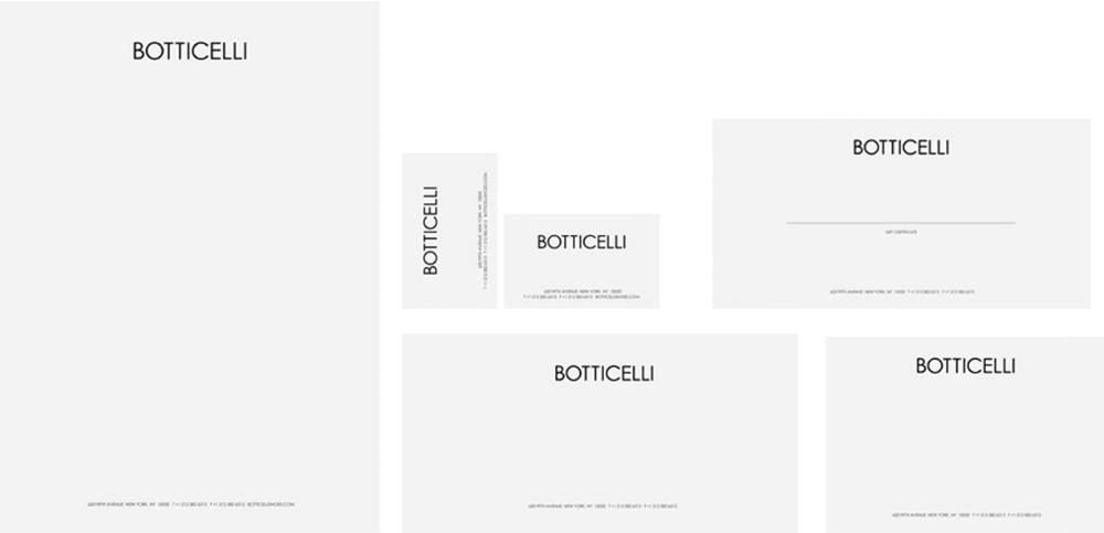 nicholas-konert-botticelli-shoes-stationery-04.jpg