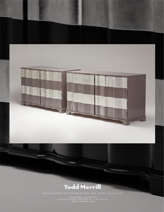 nicholas-konert-tma-advertising-02.png