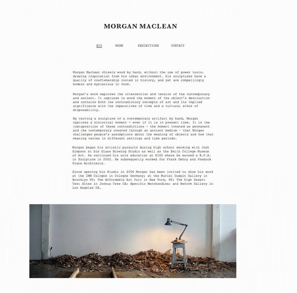 nicholas-konert-morgan-maclean-site-00.jpg