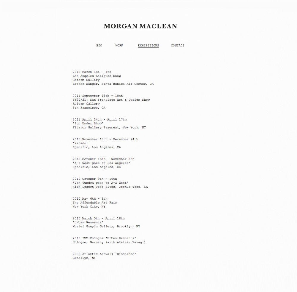 nicholas-konert-morgan-maclean-site-01.jpg