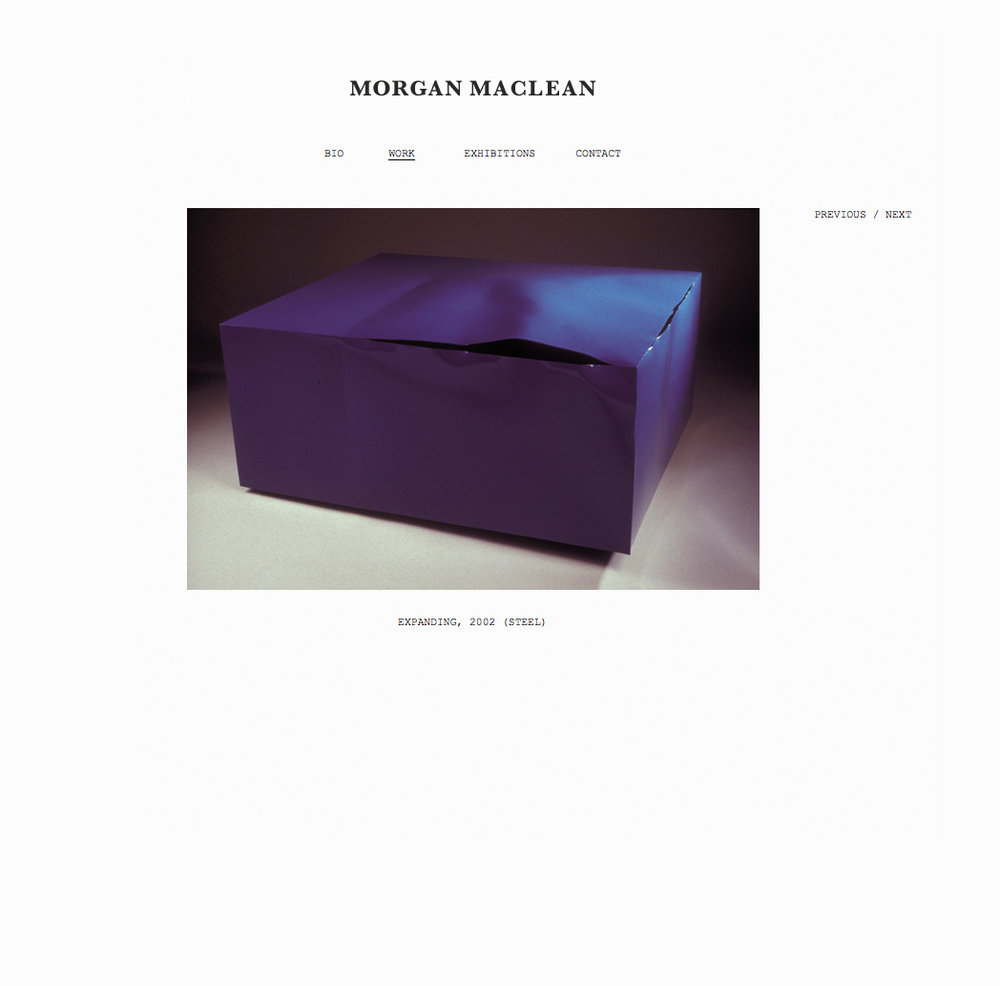 nicholas-konert-morgan-maclean-site-02.jpg