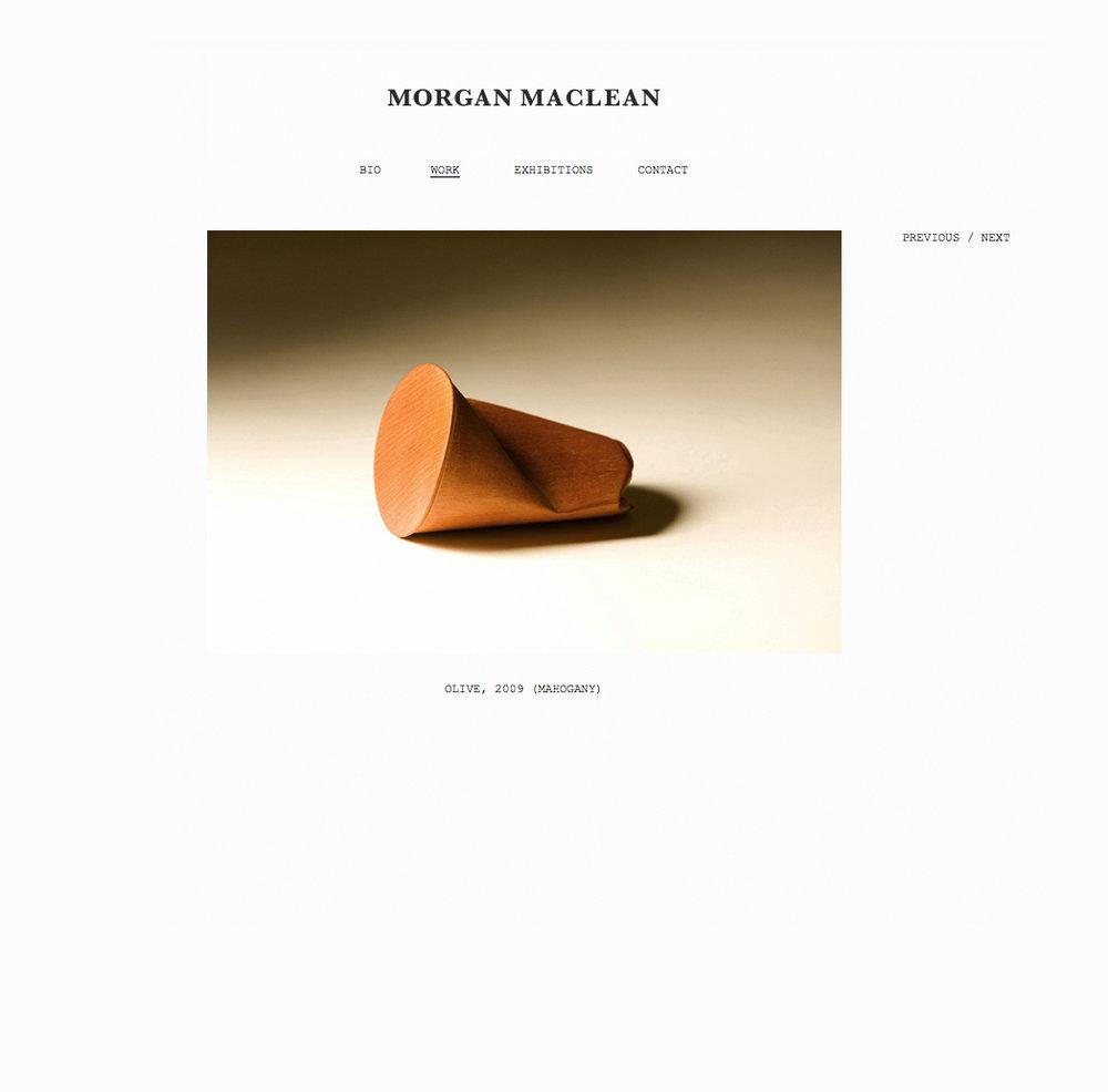 nicholas-konert-morgan-maclean-site-03.jpg