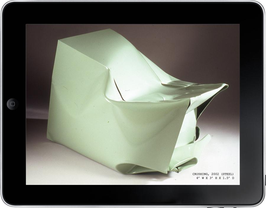 nicholas-konert-design-morgan-maclean-ipad-02.jpg