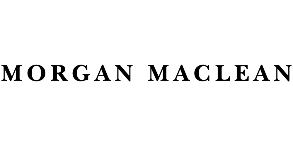 nicholas-konert-morgan-maclean-identity-01.png