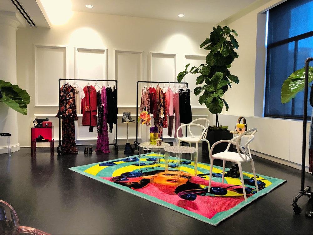 nicholas-konert-yoox-show-room-new-york-04.jpg