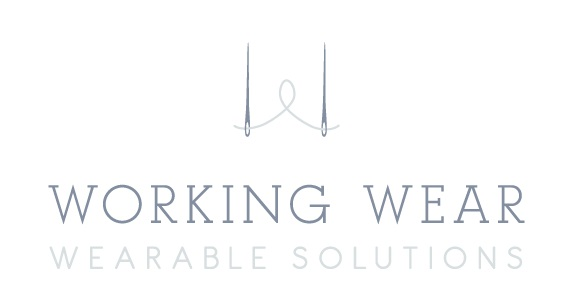 Working Wear Co.