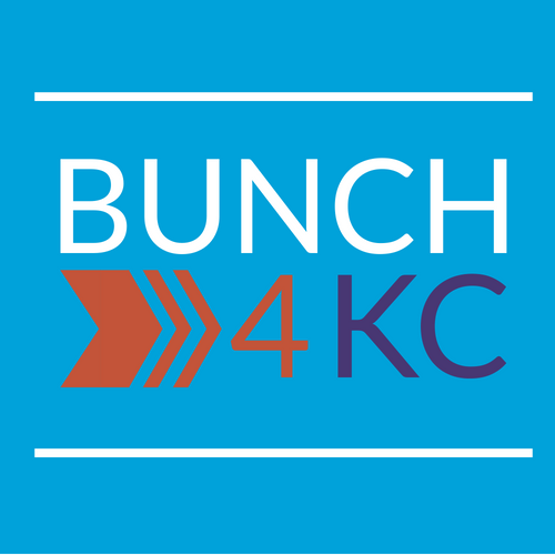 Eric Bunch for KCMO's 4th District