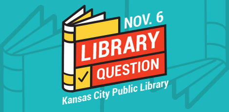 HomePage_2018_LibraryQuestion_230x470.png