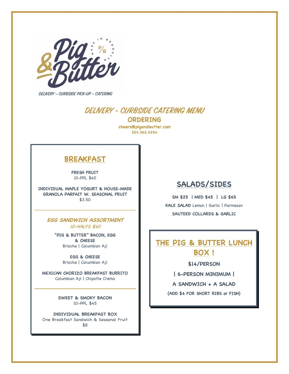 PIG & BUTTER CATERING MENU_Page_1.jpg