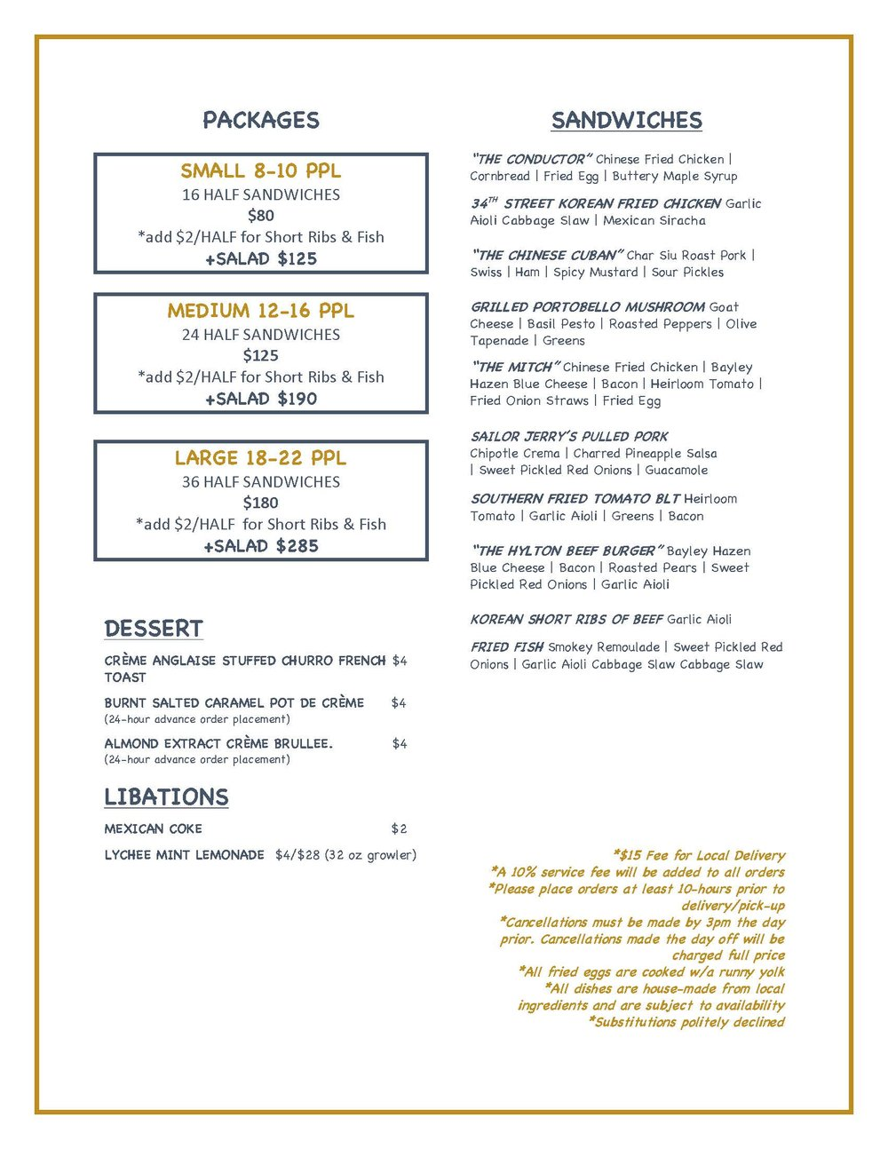 PIG & BUTTER CATERING MENU_Page_2.jpg